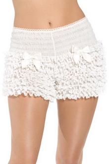 Женское нижнее белье – Панталоны