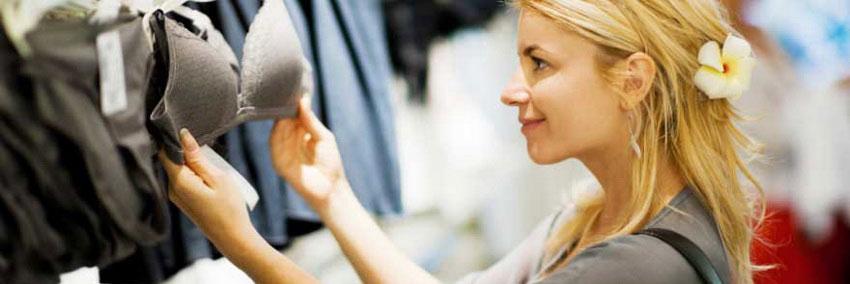 продажа нижнего женского белья оптом